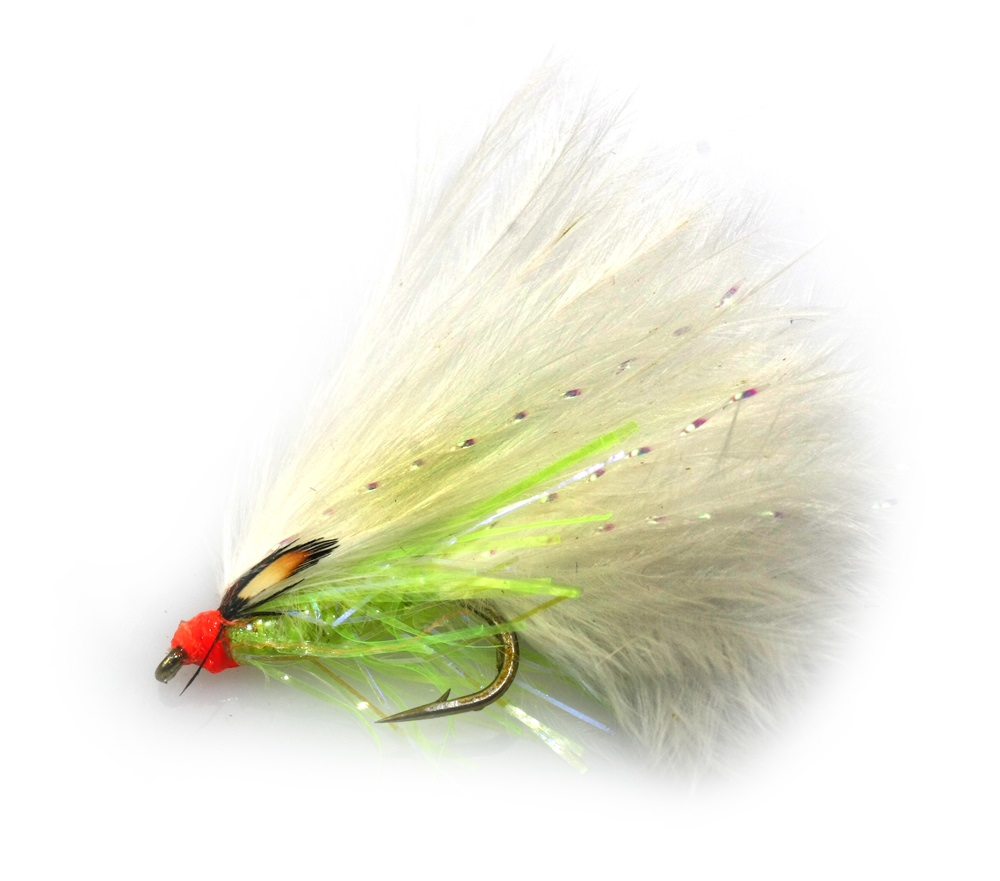 Cats Straggle Jc Mini Lure