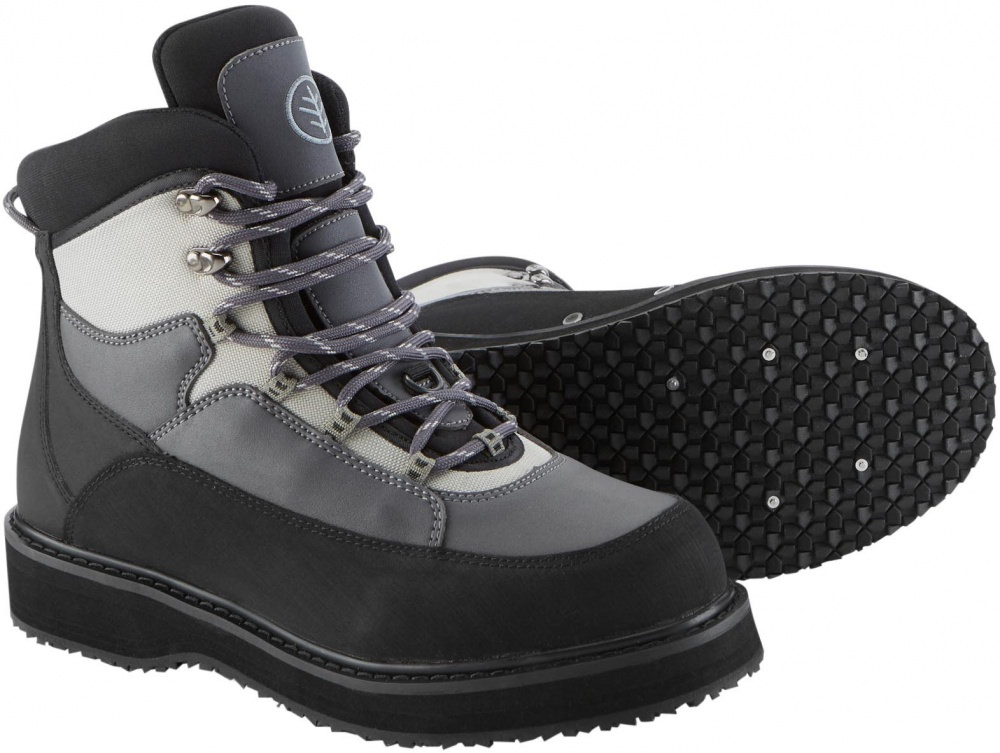 Wychwood SDS (Stay Dry System) Gorge Wading Boots