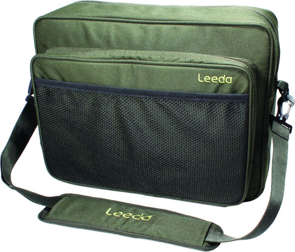 Leeda Small Carryall