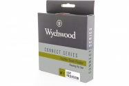 Wychwood - Connect Series - Fly Line - Feather Floater - WF7