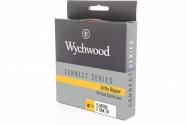 Wychwood - Connect Series - Fly Line - Little Dipper - WF7