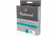 Wychwood - Connect Series - Fly Line - Big Dipper - WF7