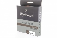 Wychwood Connect Series ''Low-Zone'' WF7