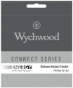 Wychwood - Energy Connect Series - Fly Line - Rocket Floater - WF8
