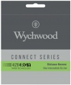 Wychwood - Energy Connect Series - Fly Line - Distance Hoverer - WF7