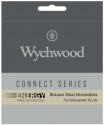 Wychwood - Energy Connect Series - Fly Line - Ghost Intermediate - WF6