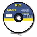 Rio Products - Saltwater Tippet - Saltwater Mono - 40lb