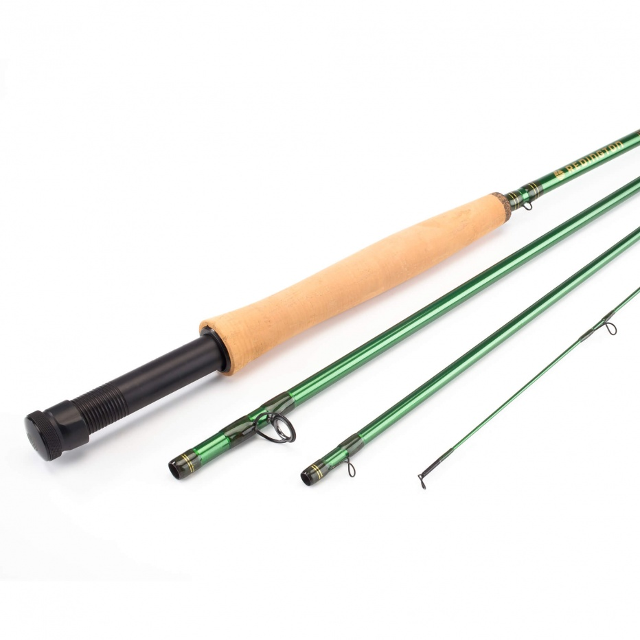 Redington - Vice Fly Rod - 10' - #7