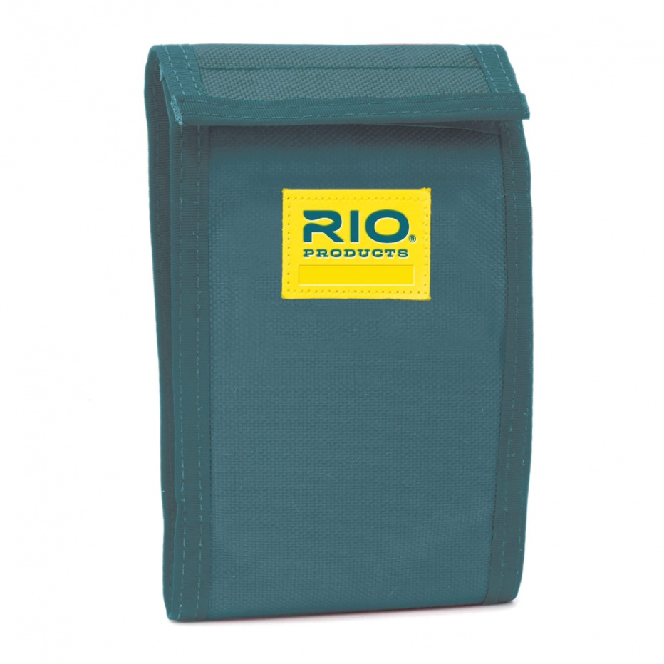Rio Products - Leader Wallet