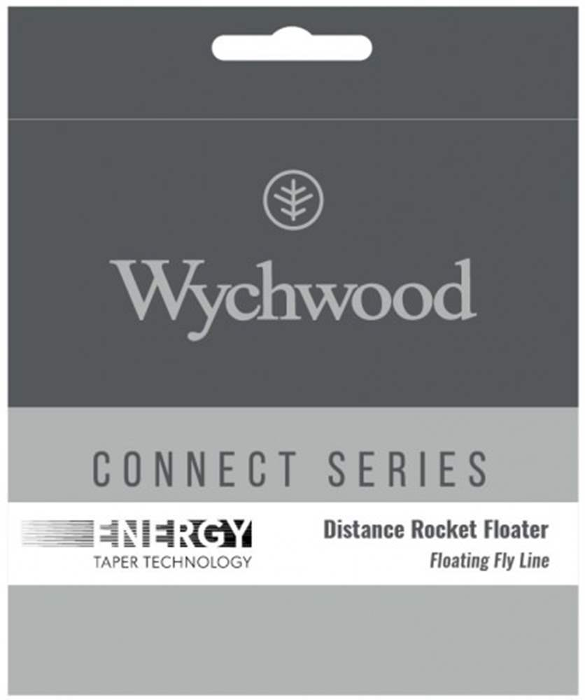 Wychwood Energy Connect Series ''Rocket Floater'' WF6