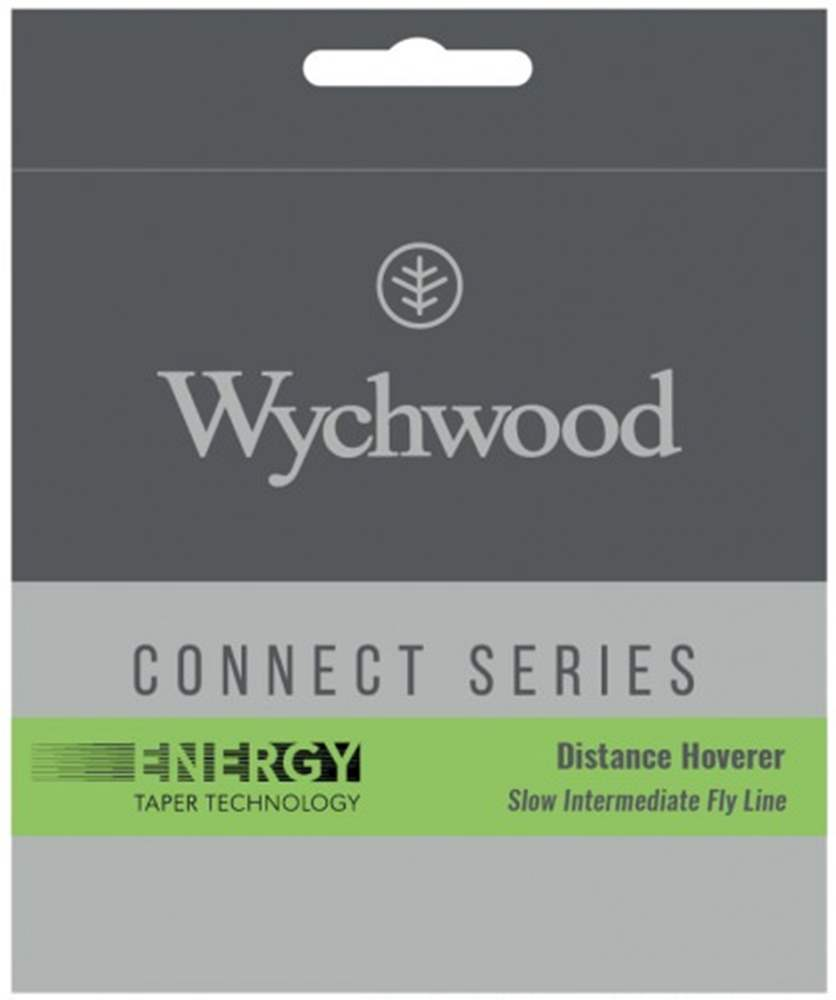 Wychwood Energy Connect Series ''Hoverer'' WF7
