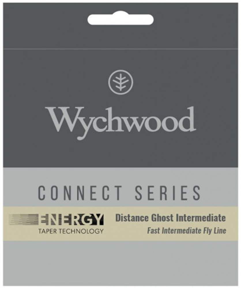 Wychwood Energy Connect Series ''Ghost Intermediate'' WF7
