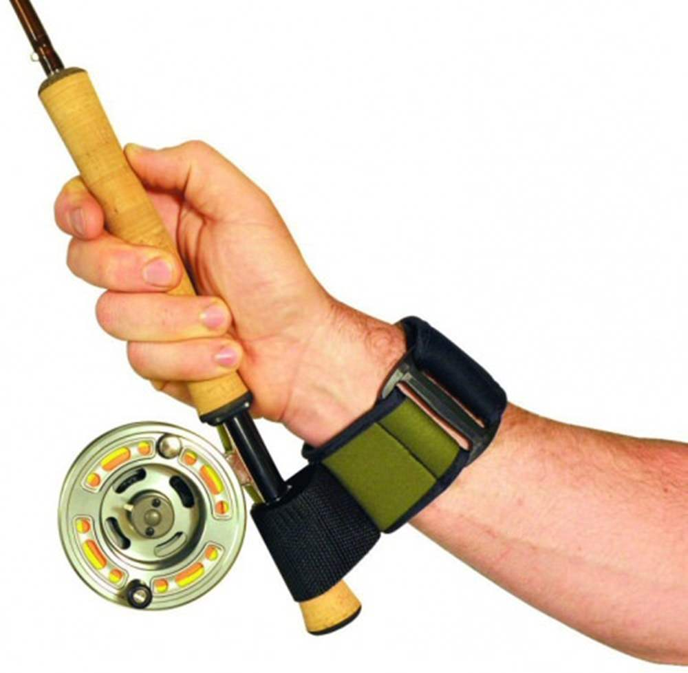Airflo - Wrist Fly Fishing Support