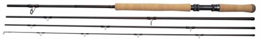 Shakespeare Oracle Spey 12Ft 8# Fly Rod