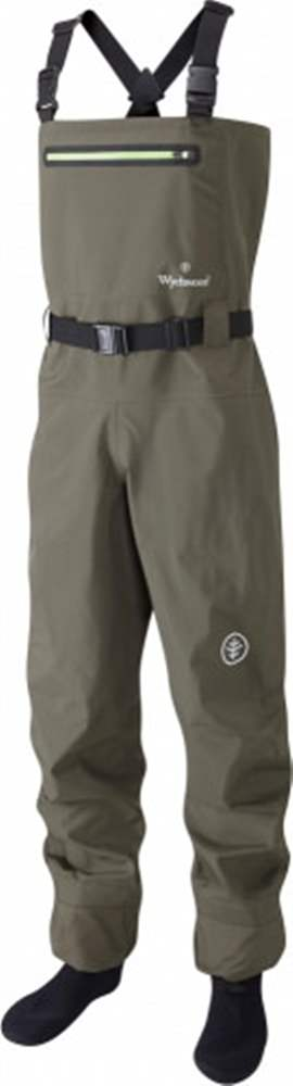 Wychwood Source Breathable Waders