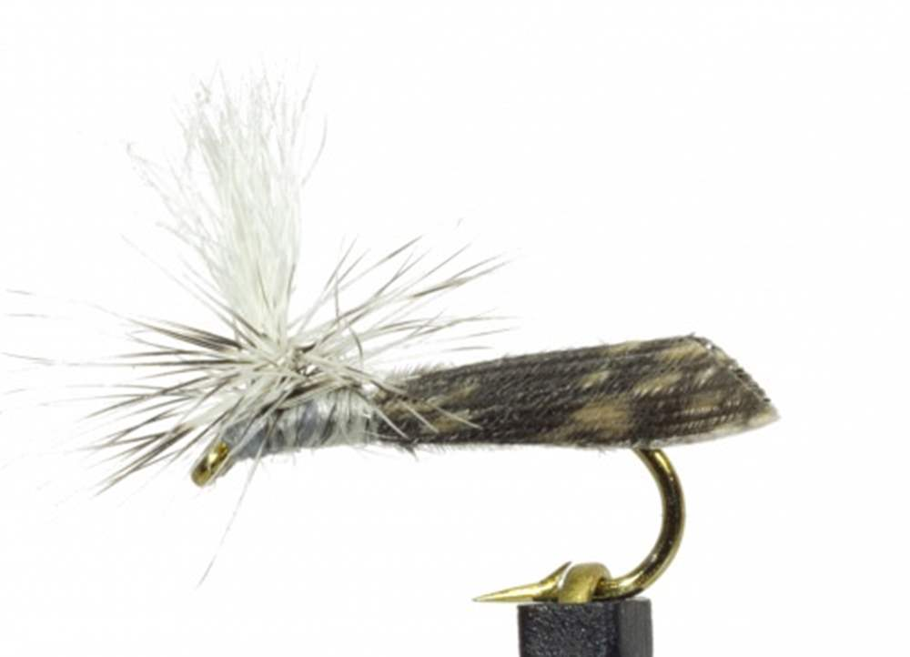 Adams Parachute Sedge