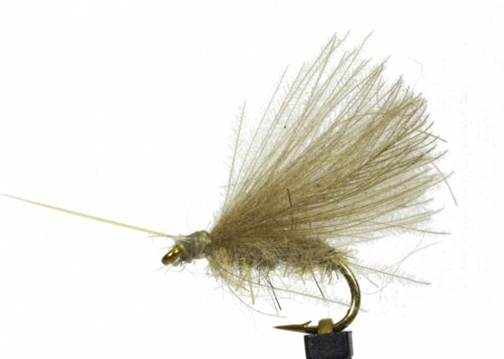 Caddis Tan CDC