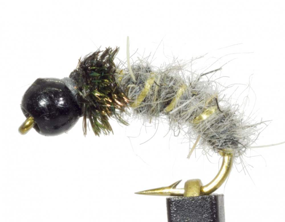Caddis Hares Ear Tungsten