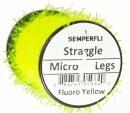 Straggle Legs - SF5150 - Fl. Yellow