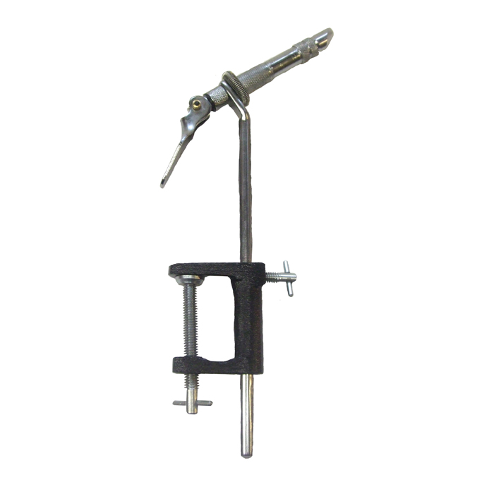 Turrall - Vice - AA Fly Tying Vice