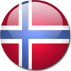 The Essential Fly Fishing & Tying Norwegian Krone prices