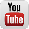 The Essential Fly You Tube Channel